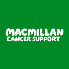 Citizens Advice in West Sussex Macmillan