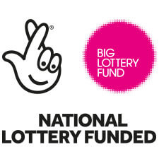 Citizens Advice in West Sussex Big Lottery Fund