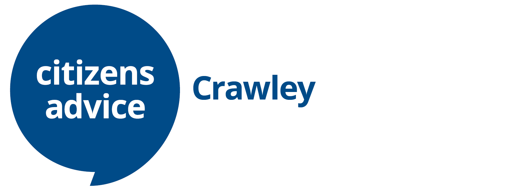 Crawley Connects – a new initiative to enable diverse groups and communities to access support more easily