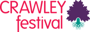 Scams, basic advice and more at the Crawley Festival!