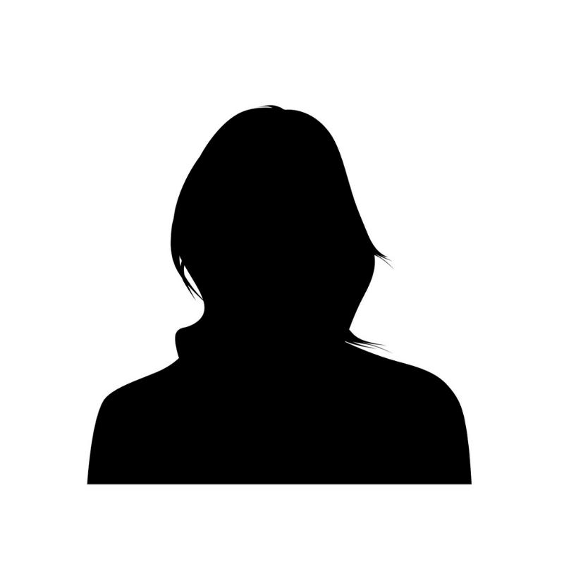 Bitcoin scam – Rebekah's story